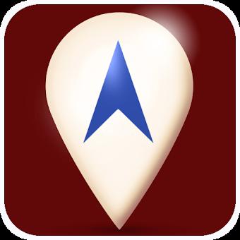 Clicknav - Easy Navigation Launcher