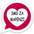 SMS za Mapenzi