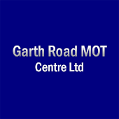 Garth Road MOT Centre