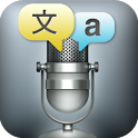 Voice Translator Free icon