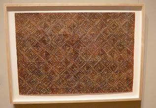 Photo: Painted Mosaik.