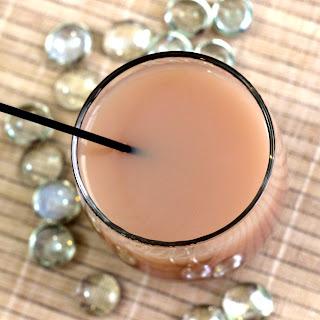 Amaretto Baileys Kahlua Drinks Recipes.