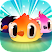 Chickz - Physics based puzzle game