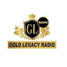 GOLD LEGACY RADIO Download on Windows