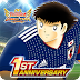 Captain Tsubasa: Dream Team, Free Download