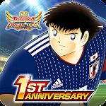 Captain Tsubasa: Dream Team 1.10.2 (Mod)