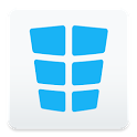 Runtastic Six Pack Ab Workout icon