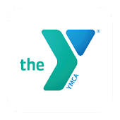 YMCA of Southwestern Indiana