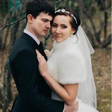 Wedding photographer Ruslan Stoychev (stoichevr). Photo of 18.05.2015