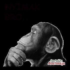 Stiker Monkey Lucu Wastickerapps Android تطبيقات Appagg