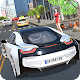 Supercar i8 (game)