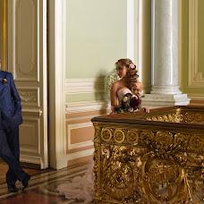 Wedding photographer Dmitriy Efimov (DmitryEfimov). Photo of 04.11.2015