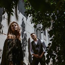 Wedding photographer Vladimir Shkal (shkal). Photo of 07.08.2018