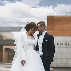 Wedding photographer Andrey Kopanev (kopanev). Photo of 29.04.2018