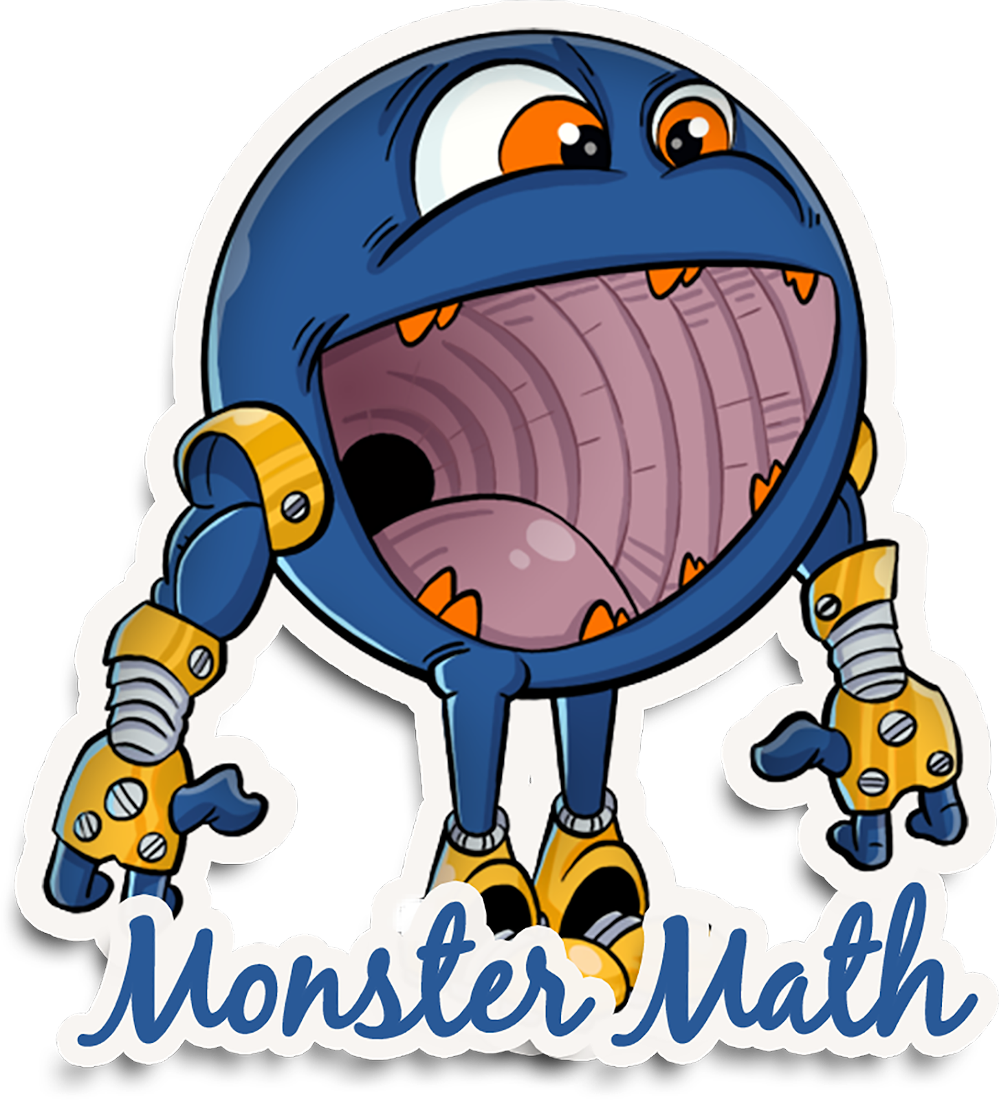 Monster Math Logo.png