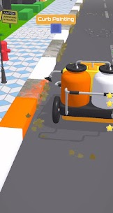 City Service 3D (Unlimited Money) 2