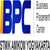 BPC Twit Jobs