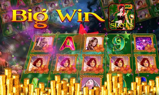 Wild Mythical Pandora Slots