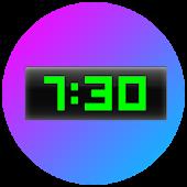 Tải Đồng hồ báo thức miễn phí miễn phí