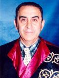 Prof. Dr. Mahmut Ekrem EREK