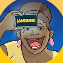 Jamdung Jamaica Charades! icon