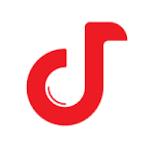 DingDong | Indian Video Sharing Platform icon
