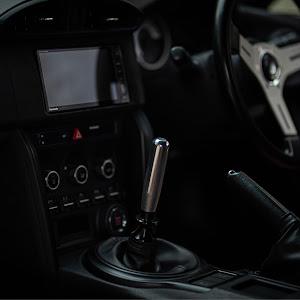 86 ZN6 GTのカスタム事例画像 ᴮᵁᴺ❼さんの2020年10月27日20:29の投稿