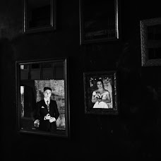 Свадебный фотограф Дмитрий Горяченков (dimonfoto). Фотография от 16.11.2018
