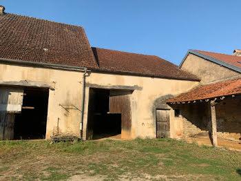 maison à Grenant (52)