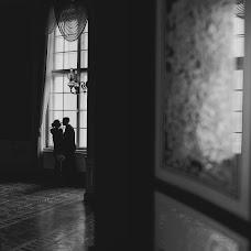 Wedding photographer Evgeniy Schegolskiy (Photobird). Photo of 27.01.2015