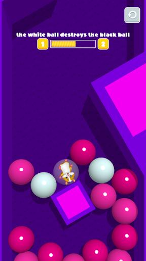 Popity Pop 1.1 screenshots 3