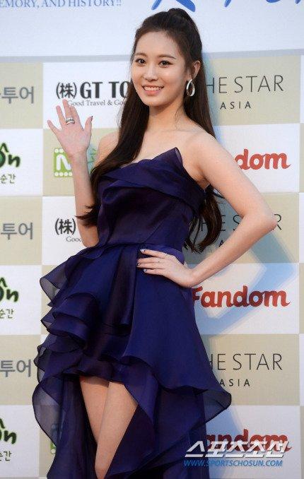 yura dress 4