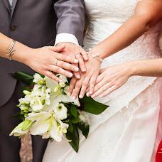 Photographe de mariage Ludovic Lino (Linolphotographe). Photo du 16.06.2018