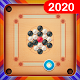Carrom Friends : Carrom Board Game Download for PC Windows 10/8/7