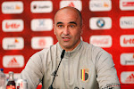 """Martinez looft 'perfecte, professionele prestatie' en ziet Hazard groeien: """"Ik zag weer de oude Eden"""""""