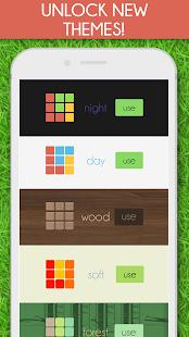 Game 1010! Block Puzzle Game APK for Windows Phone