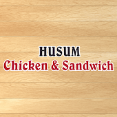 Husum Chicken & Sandwich
