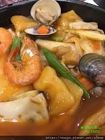 NU PASTA複合式餐廳 斗六店