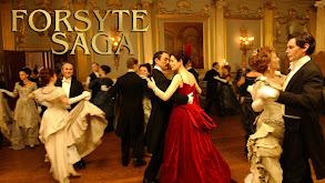 The Forsyte Saga thumbnail
