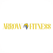 Arrow Fitness