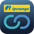 Ipiranga Connect icon