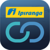 Ipiranga Connect