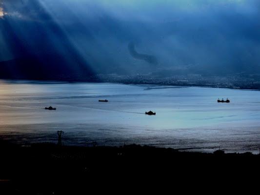Oceano Mare di milana.fv
