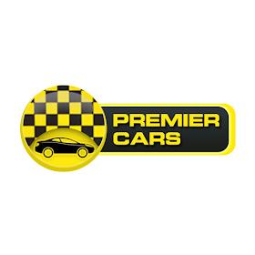 Premier Minicab Services