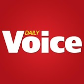 Daily Voice - Official App