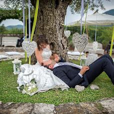 Wedding photographer Maurizio Cimino (cimino). Photo of 31.12.2013