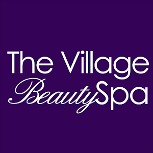 The Village Beauty Spa