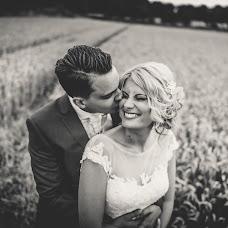 Wedding photographer Luis Holden (lholden). Photo of 12.06.2015