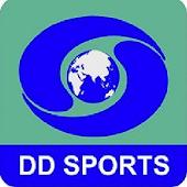 Download DD Sports Live Free