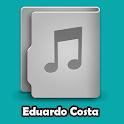 Eduardo Costa Letras icon